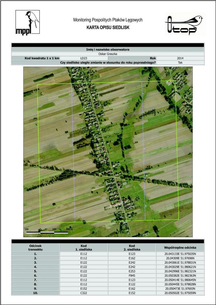 karta_opisu_siedlisk