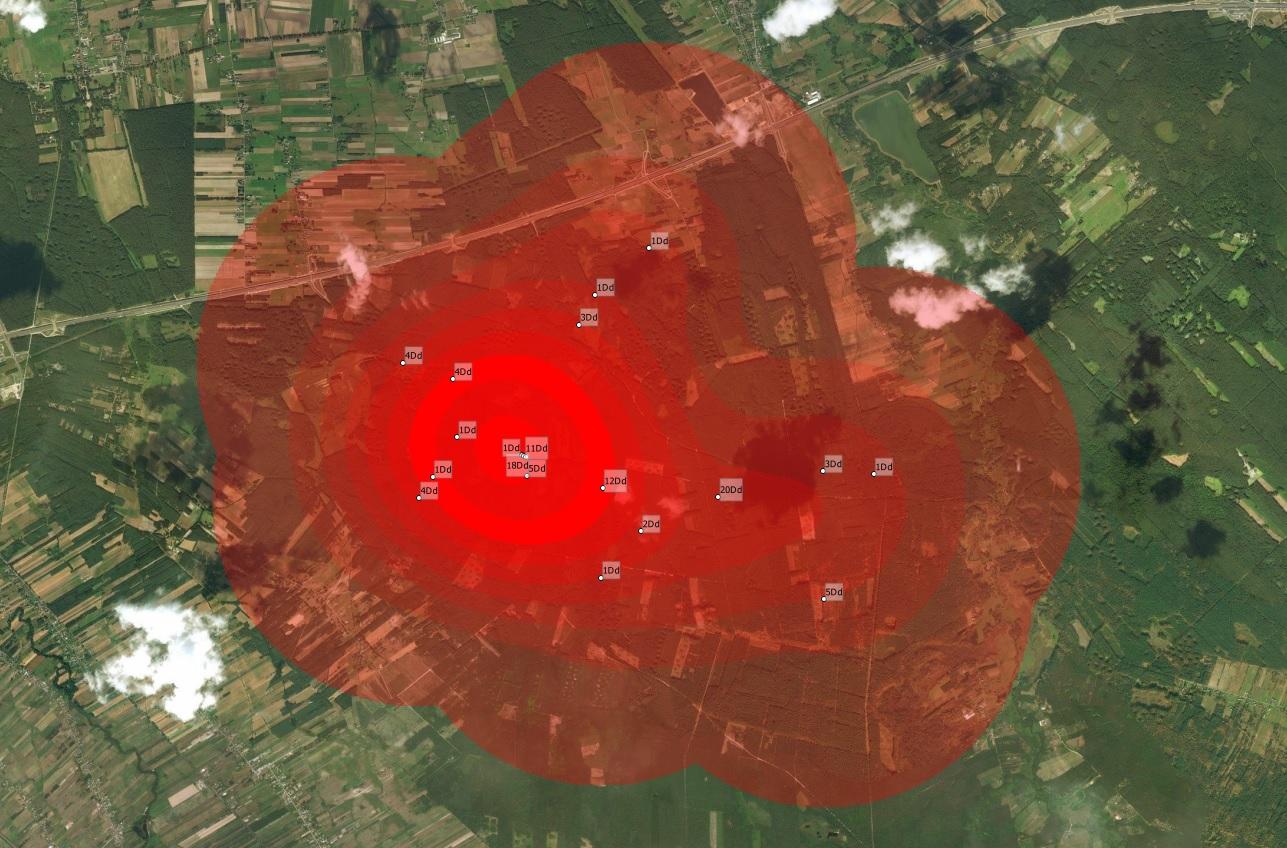 mapa_skupien